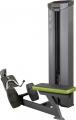 Elite Gym E-line x-102