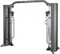 Elite Gym E-line x-103,1 - Keresztcsiga
