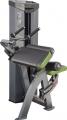 Elite Gym E-line x-105