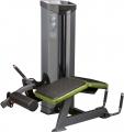 Elite Gym E-line x-108,1