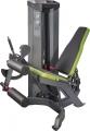 Elite Gym E-line x-108