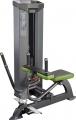 Elite Gym E-line x-110