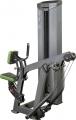 Elite Gym E-line x-112 - Evezőgép
