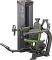 Elite Gym E-line x-113 - Oldalemelő gép