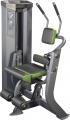 Elite Gym E-line x-116