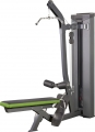 Elite Gym E-line x-118