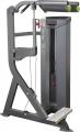 Elite Gym E-line x-119 - Álló vádligép