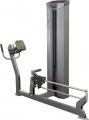 Elite Gym E-line x-121