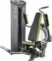 Elite Gym E-line x-122