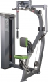Elite Gym E-line x-124