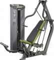 Elite Gym E-line x-129