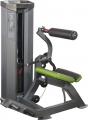Elite Gym E-line x-135