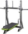 Elite Gym E-line x-202B