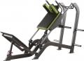 Elite Gym E-line x-203