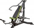 Elite Gym E-line x-206