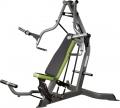 Elite Gym E-line x-207