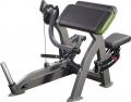 Elite Gym E-line x-208