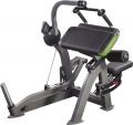 Elite Gym E-line x-209