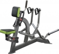 Elite Gym E-line x-210 - Evezőgép