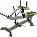 Elite Gym E-line x-213