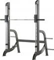 Elite Gym E-line x-217 - Smith-gép