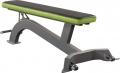 Elite Gym E-line x-301