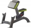 Elite Gym E-line x-303