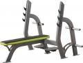 Elite Gym E-line x-304