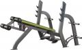 Elite Gym E-line x-306