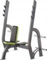 Elite Gym E-line x-307