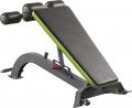 Elite Gym E-line x-311