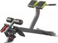 Elite Gym E-line x-313