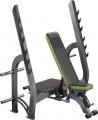 Elite Gym E-line x-314