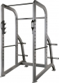 Elite Gym E-line x-316