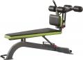 Elite Gym E-line x-321