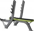 Elite Gym E-line x-323
