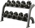 Elite Gym E-line x-405-dop