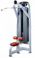 Elite Gym S-line nw 101 1 - Hátlehúzó gép