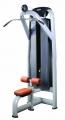 Elite Gym S-line nw 101 2 - Hátlehúzó gép