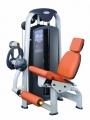 Elite Gym S-line nw 103