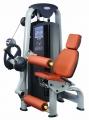 Elite Gym S-line nw 104