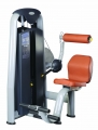 Elite Gym S-line nw 105