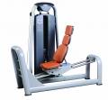 Elite Gym S-line nw 107 - Ülő lábtoló gép