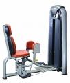 Elite Gym S-line nw 108