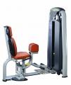 Elite Gym S-line nw 109