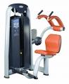 Elite Gym S-line nw 110