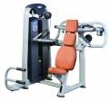 Elite Gym S-line nw 111