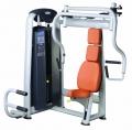 Elite Gym S-line nw 113 - Mellnyomó gép