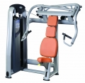 Elite Gym S-line nw 114
