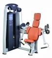 Elite Gym S-line nw 117 - Bicepsz gép